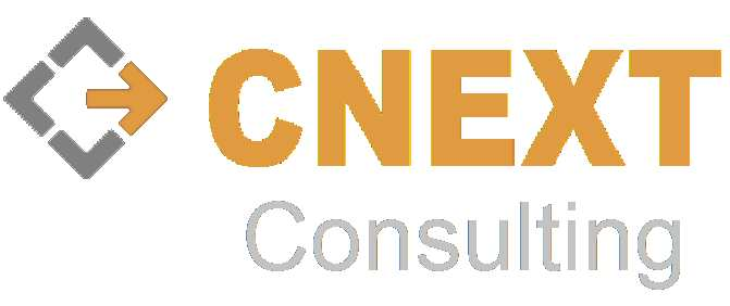 Cnext Consulting